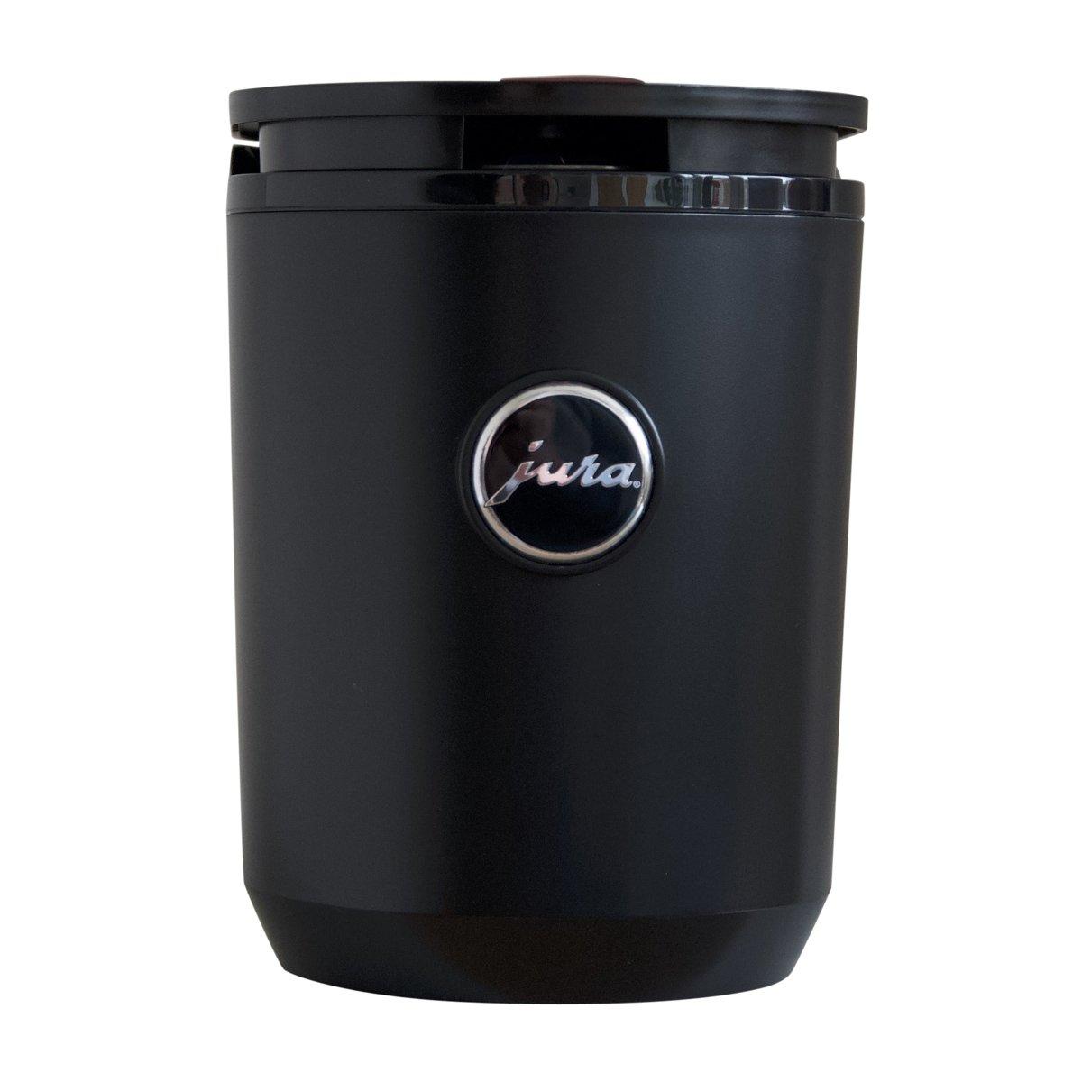 Jura Cool control 0,6 liter