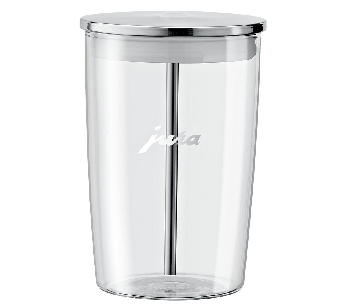 Jura melkcontainer Glas 50 cl -2