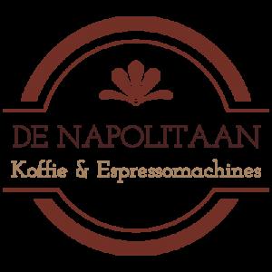 De Napolitaan